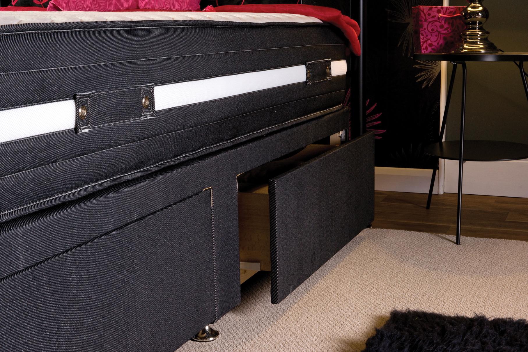 Sony dsc st james bed centre king 39 s lynn norfolk for Furniture kings lynn
