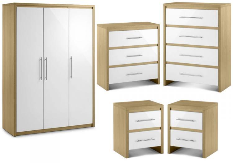Stockholm st james bed centre king 39 s lynn norfolk for Furniture kings lynn