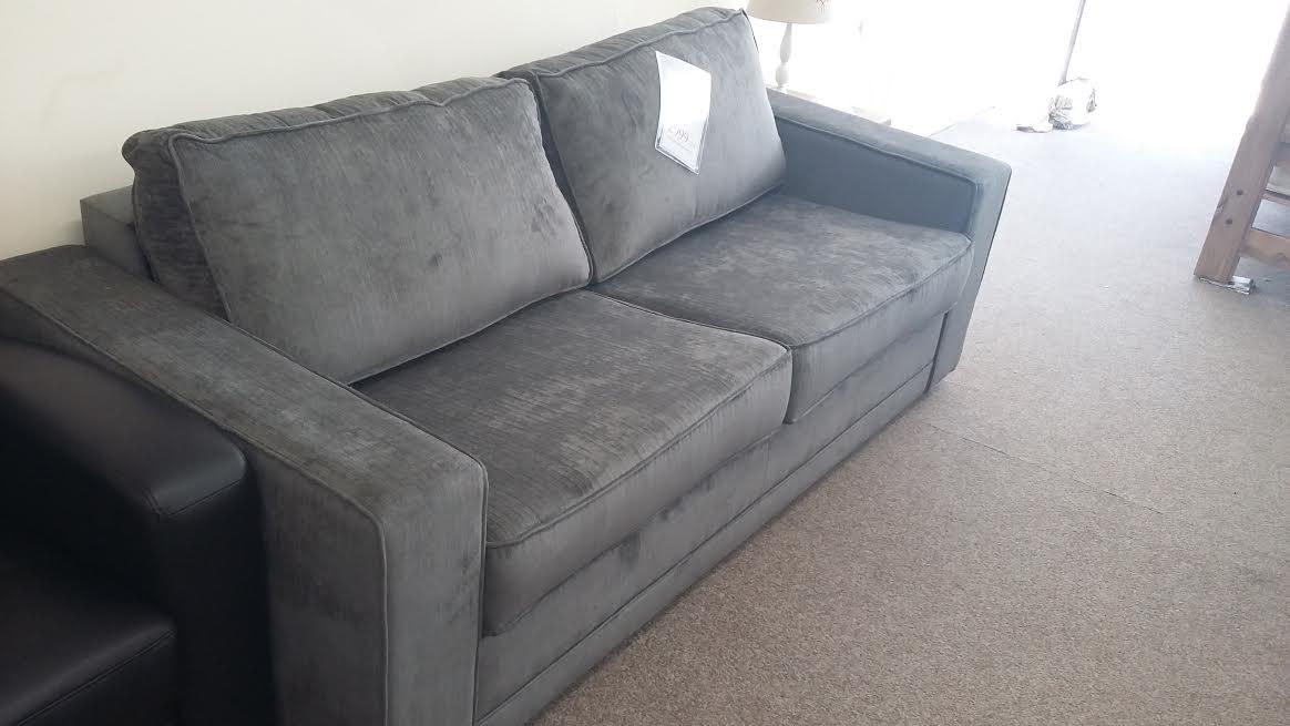 Bianca st james bed centre king 39 s lynn norfolk for Furniture kings lynn